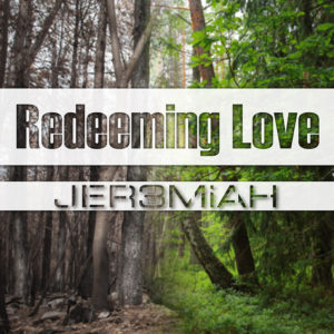 redeeminglove_final_artwork2_web
